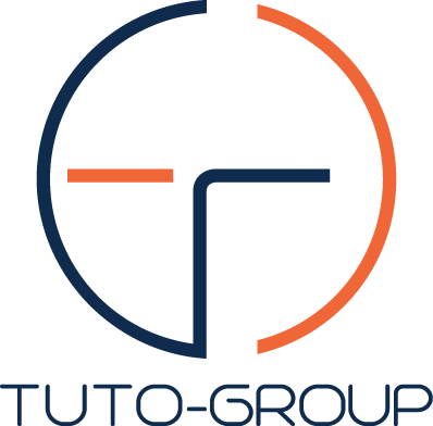 Institut de langues Ariana - TUTO-GROUP