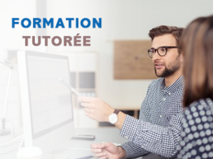 formation-Tutore